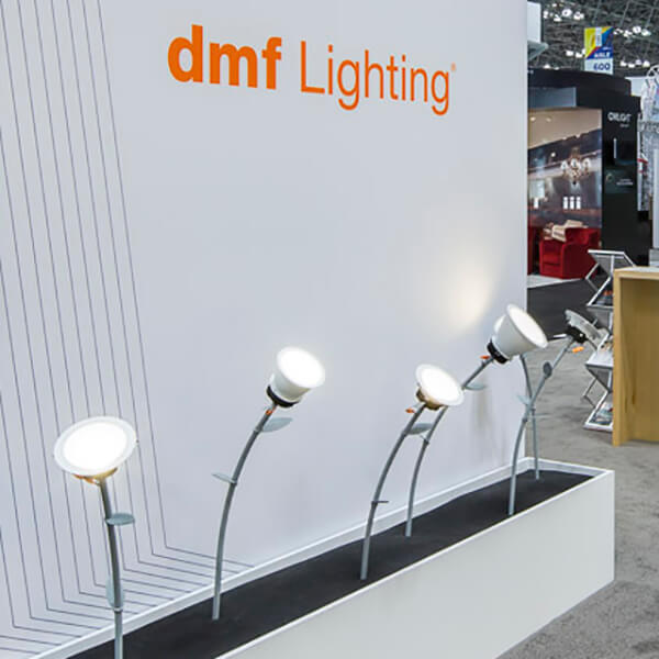 DMF Lighting
