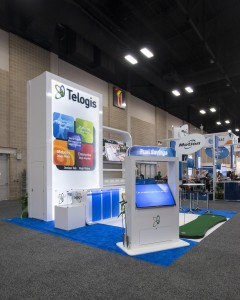 Distributech14-108-email_size