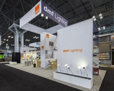 LightFair15_0546