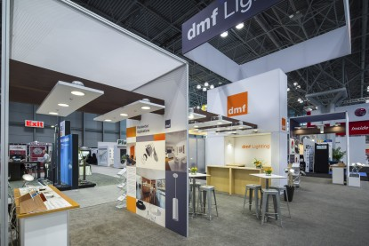 LightFair15_0567