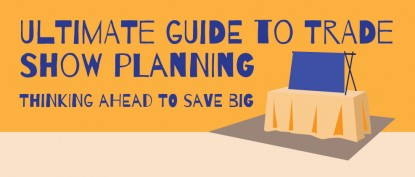 ultimate-guide-to-trade-show-planning